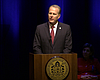 GOP Reportedly Recruiting San Diego Mayor Faulconer For '18 Governo...