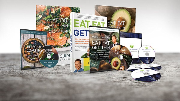 Give $25 a month or $300 all at once and receive the Eat ...
