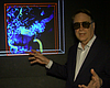 This UC San Diego Professor Planned His Surgery In Virtua...