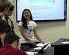 SDSU Program Helps Freshmen Learn Like College Students, Not Cram L...