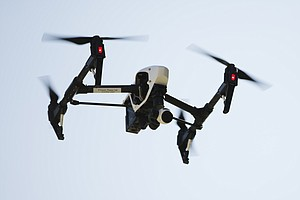 How NASA Ames Is Helping The FAA Brace For The Rise Of De...