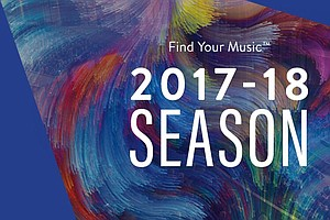 San Diego Symphony Announces New Season