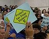 San Diego Unified Agrees To Negotiate With Unions Before Voting On ...