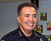 San Diego Unified School District Gets New Police Chief
