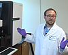 San Diego Lab Takes 'Open Science' Approach To Tracking Zika's Arri...