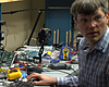 UC San Diego Researchers Find Volkswagen Isn't The Only A...