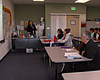 Proposed Rule Change For Adult ESL Classes Could Impact C...