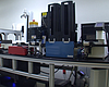 San Diego Company Builds Machine Capable Of Printing Drugs Without ...