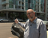 New Survey: San Diego Voters Want Homeless Funding, Not Convention ...