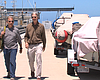San Diego Archaeologists Are Going Underwater For A Deeper Look At ...