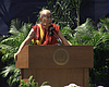 Dalai Lama In San Diego: Modern Education Needs To Focus On Compass...