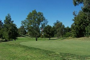 La Mesa's Sun Valley Golf Course Suspends Operations