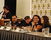 Comic-Con For Educators: 'Its OK To Be Odd' And Other Lessons For C...