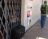 Judge Tentatively Orders MTS To Unblock Doorway At Bus Terminal In ...