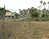 Group Wants San Diego AIDS Memorial In Future Bankers Hill Park