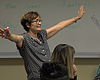 Cuyamaca College Offers Case Study In Eliminating The 'Math Pipelin...