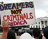 San Diego Immigration Expert Says DACA Decision Is A Political Barg...