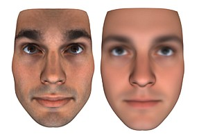 These San Diego Scientists Can Predict How You Look Using...
