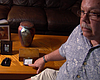 HIV Survivors Give Their 'Last Gift' In A New San Diego S...