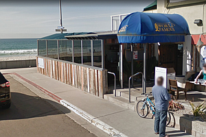 Customers, Employees Exposed To Hepatitis A In Pacific Beach Restaurant
