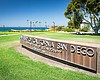 The UC San Diego Scripps Institute of Oceanogra...