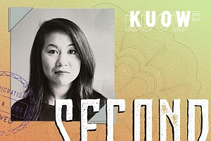 'Second Wave' Podcast Explores Vietnamese-American Experi...