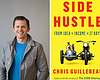 How One Writer Built A Career Off Side Hustles