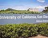 UC San Diego Researchers Discover Clues On What Causes Diseases Lik...