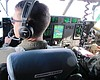 Aboard A Rescue Flight: Air Force Evacuations Continue From Virgin ...