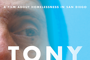 Documentary Shows What It's Like To Be Homeless In San Diego