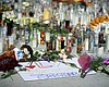 Roundtable: Mass Shootings, 'Categate,' Transparency Law, Jury Tria...
