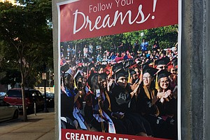 It's 'DACA Week' At California Community Colleges