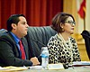 County Superintendent Asks State To Investigate San Ysidro School D...