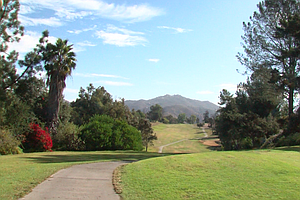 Poway Voters To Decide On New Housing For StoneRidge Golf Course