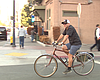 'CiclosDias' Open Streets Event Headed To Downtown San Diego