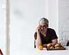 Acclaimed Chef David Tanis On The Simplicity Of 'Market C...