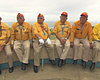 Documentary Follows Navajo Code Talkers As They Return To...