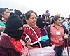 Indigenous Woman Gets San Diego Support For Mexico Presidential Run