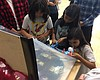Escondido Students Step Into Shoes Of Teachers, Museum Cu...
