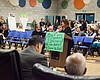 'Extraordinary Audit' Of San Ysidro School District Movin...