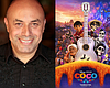Comedian Herbert Siguenza On His Role In Pixar's 'Coco'