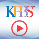 KPBS Application Icon