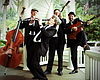 The Zzymzzy Quartet Blends Gypsy Swing And Jazz Standards From The ...