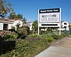 San Diego County's Income Inequality Increases Despite Falling Unem...