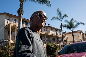 By The Numbers: San Diego County's Most Diverse Neighborh...