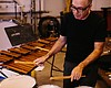 'It's About Time' Festival Brings Percussion To The Foref...