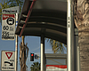 Changes To MTS Bus Routes Begin Sunday
