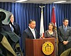 City To Expedite Audit To Answer Why Hundreds Of San Dieg...