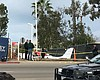 One Person Dead After Plane Crash In Kearny Mesa
