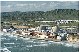 Consumer Watchdog Urges CPUC To Reject San Onofre Settlement